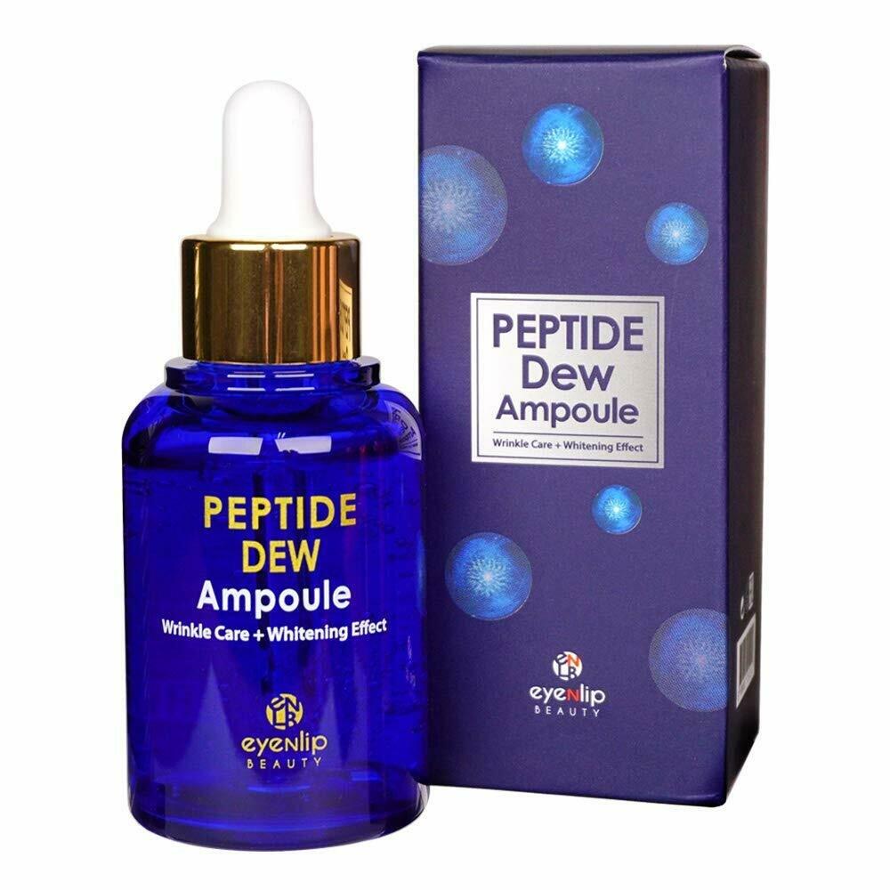 EYENLIP Dew Ampoule #Peptide