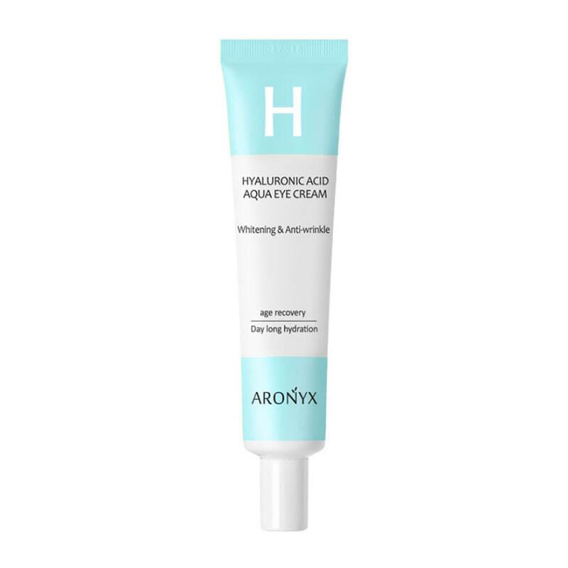 MEDI FLOWER Aronyx Hyaluronic Acid Aqua Eye Cream 40ml