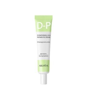 MEDI FLOWER Aronyx D-Panthenol Cica Repair Eye Cream 40ml