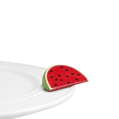 Mini's - Watermelon