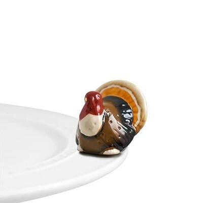 Mini's - Turkey