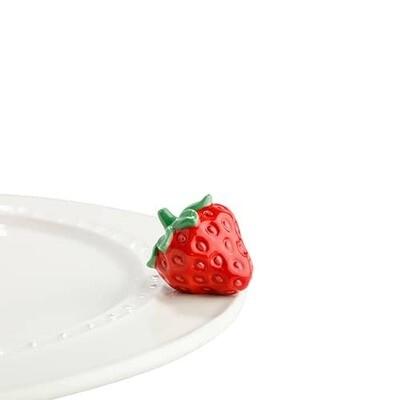 Mini's - Strawberry