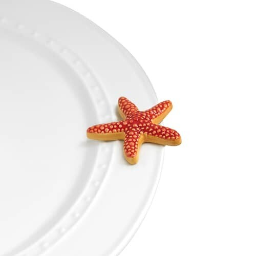 Mini's - Starfish Sea Star