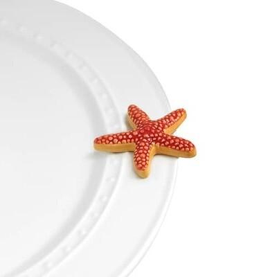 Mini's - Starfish