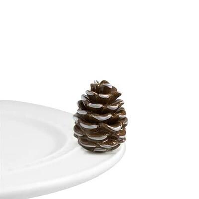 Mini's - Pinecone Pretty Pinecone