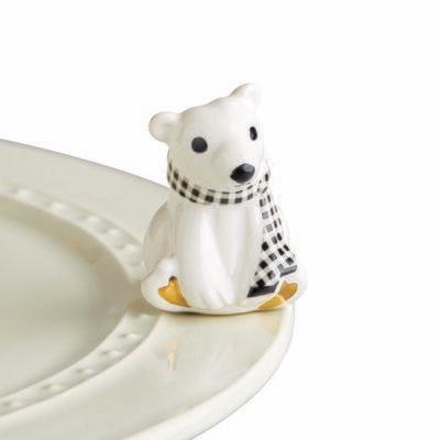 Mini's - Polar Bear
