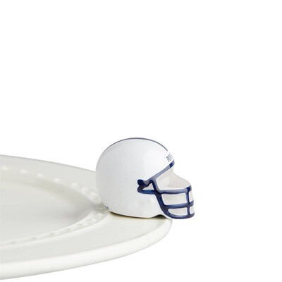 Mini's - Penn State