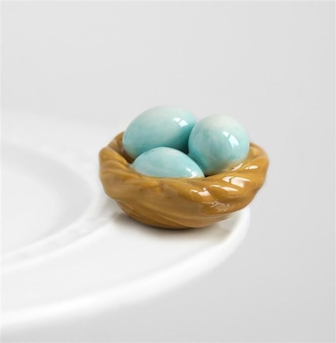 Mini's - Nest