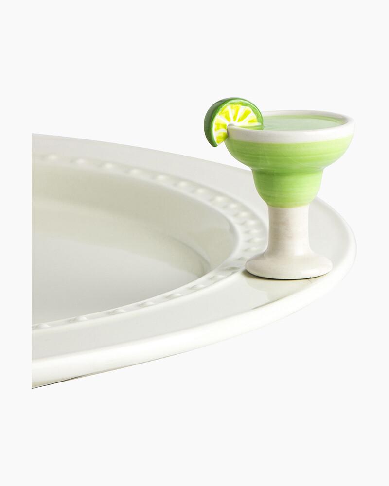 Mini's - Margarita