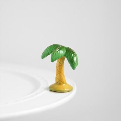 Mini's - Palm Tree
