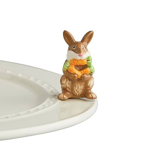Mini's - Funny Bunny