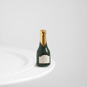 Mini's - Champagne