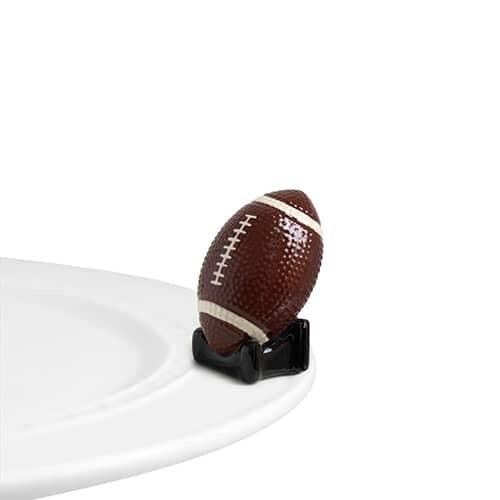 Mini's - Football Touchdown!