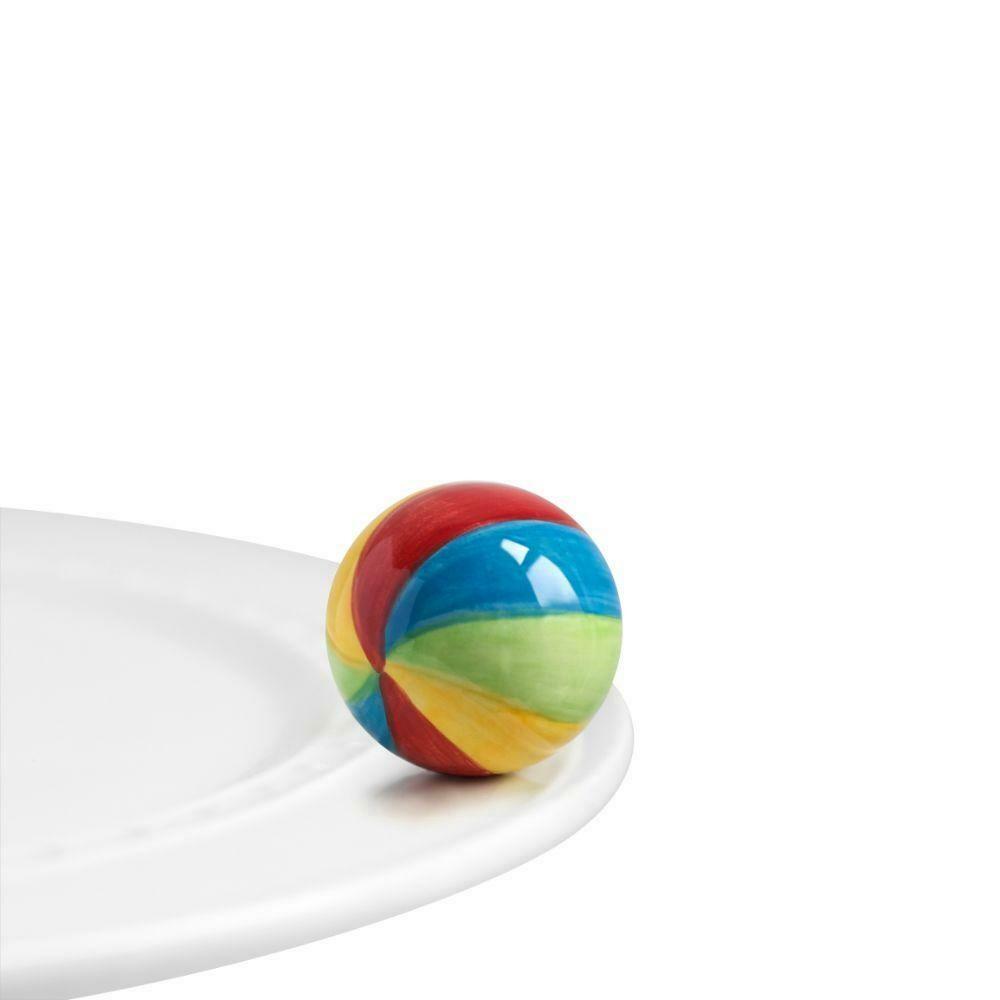 Mini's - Beachball