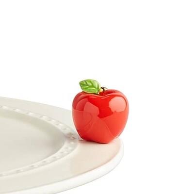 Mini's - Apple An Apple a Day