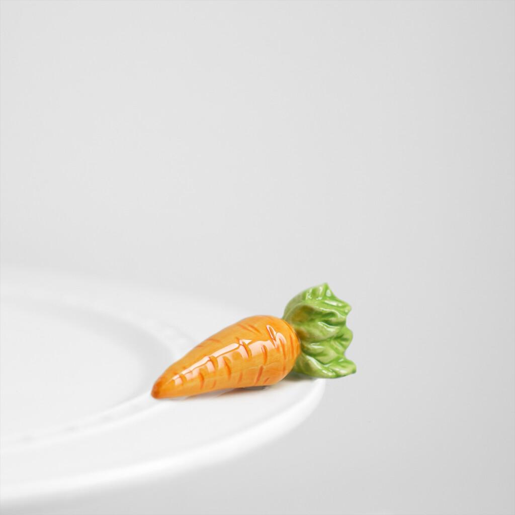 Mini's - Carrot