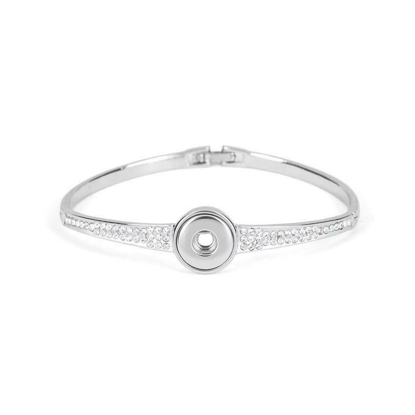 Stones Galore Bracelet Petite