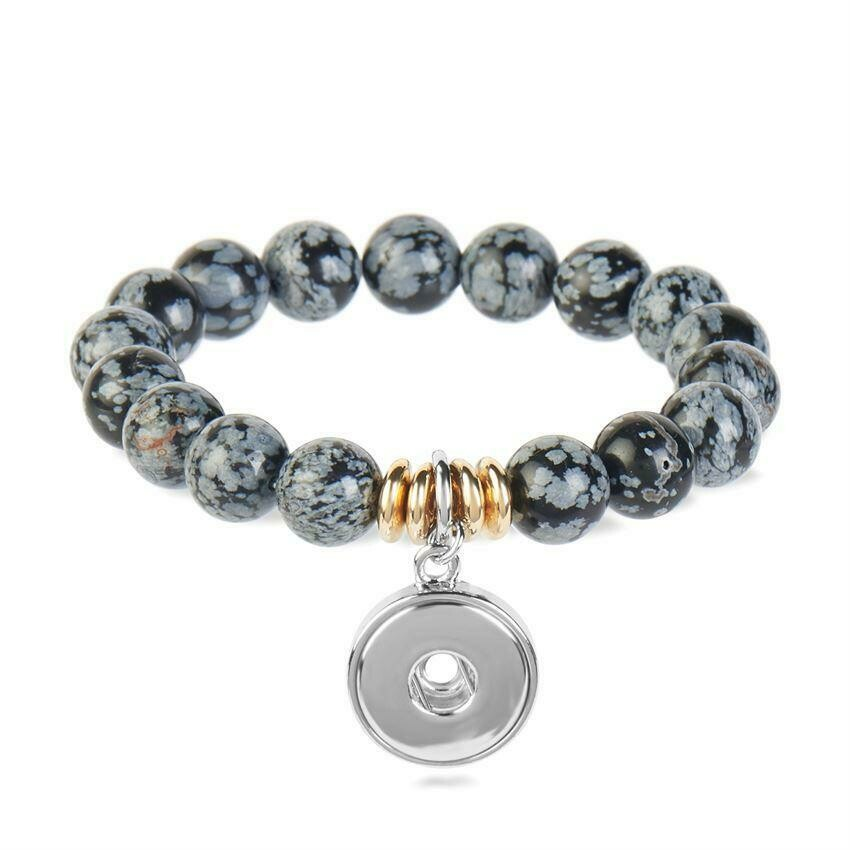 Snap Lumineer Bracelet