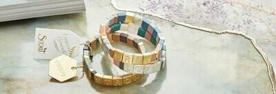 Empower Bracelet