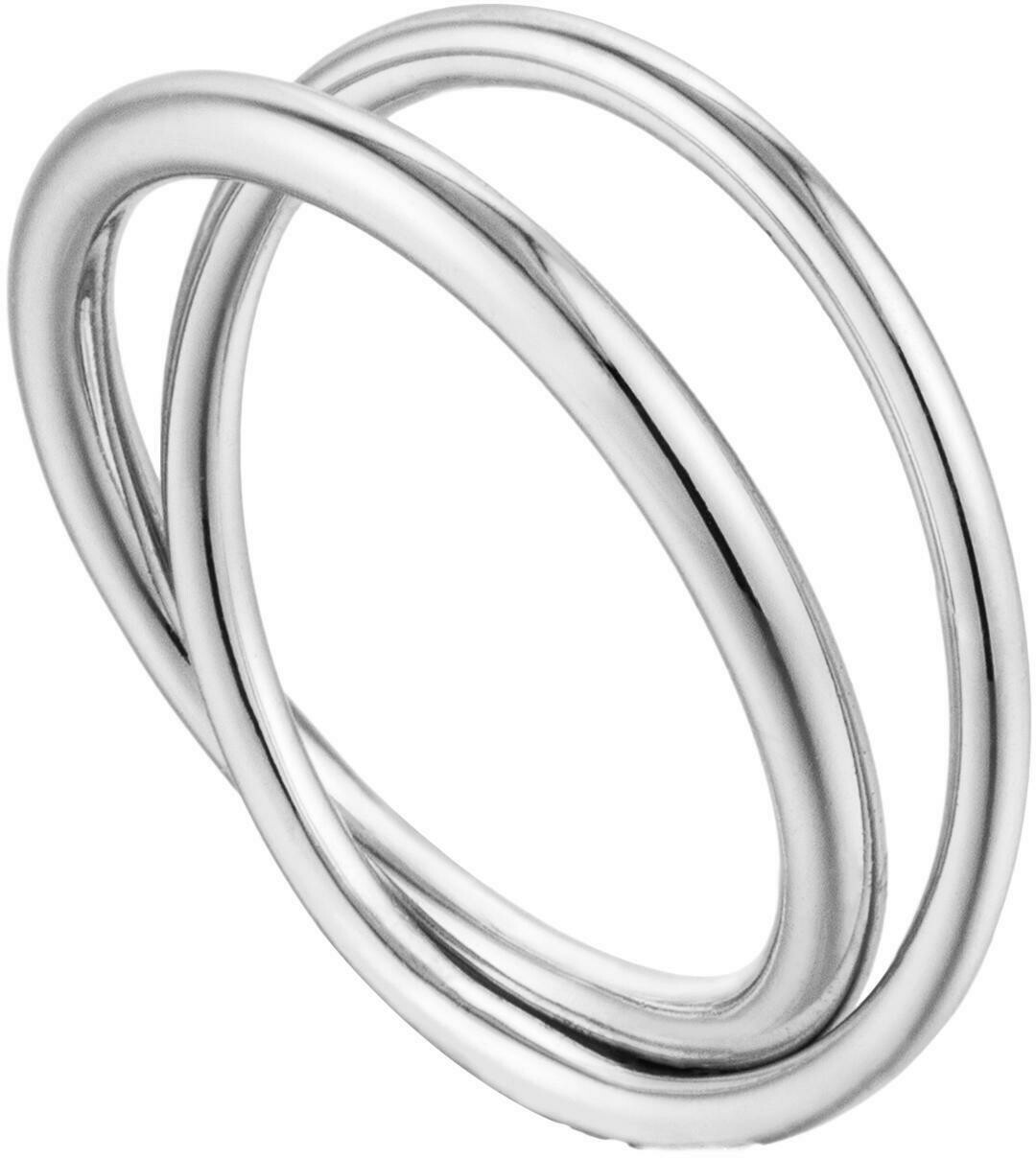 MM Double Wrap Ring S8