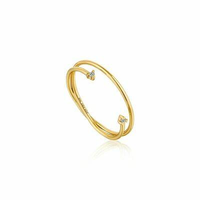 TOS Wrap Ring G 9