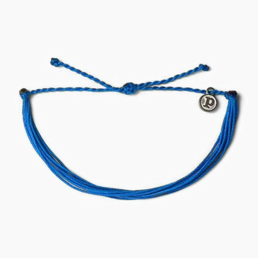 Bright Royal Blue PV