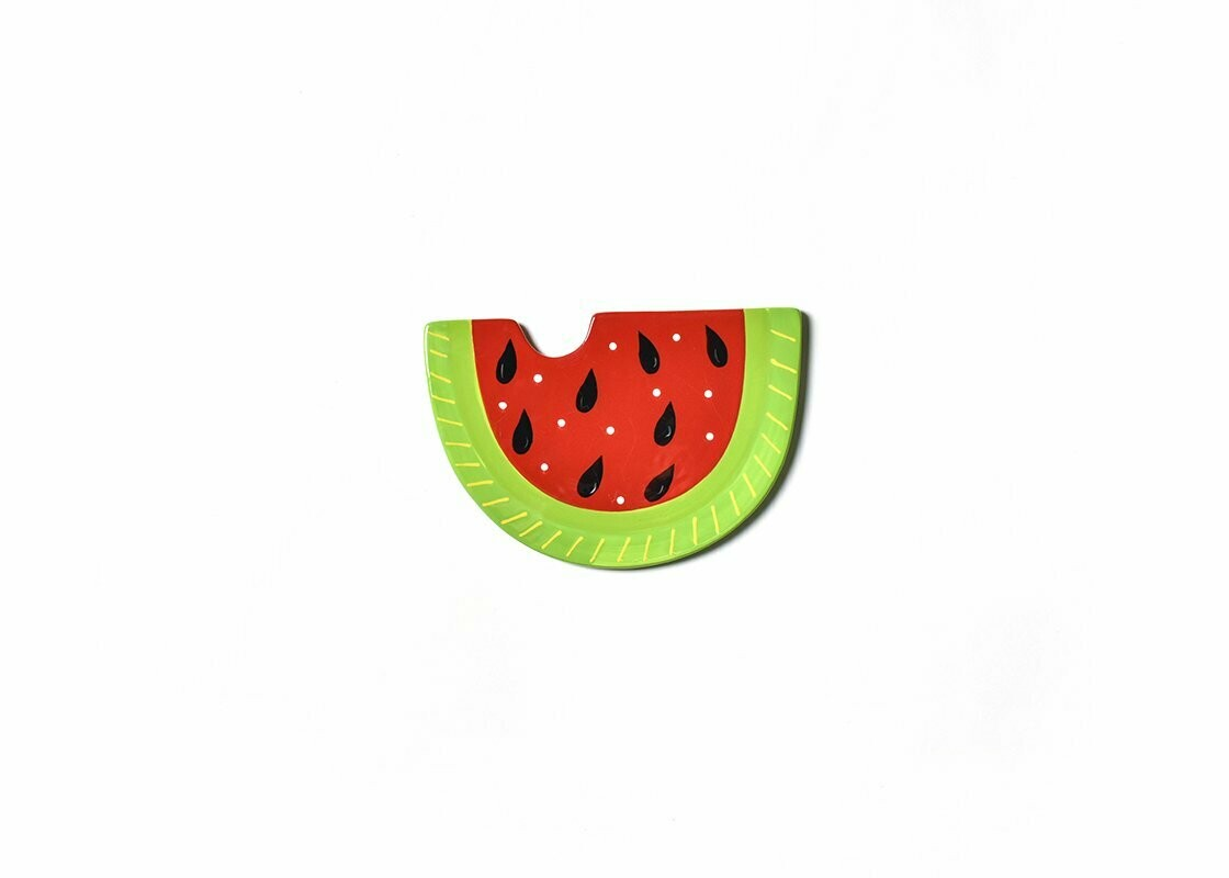 Watermelon Mini Attachment