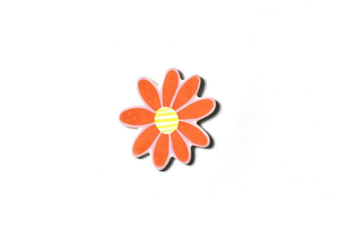 Daisy Flower Mini Attachment