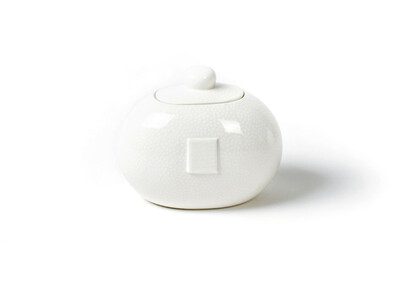 Mini Cookie Jar