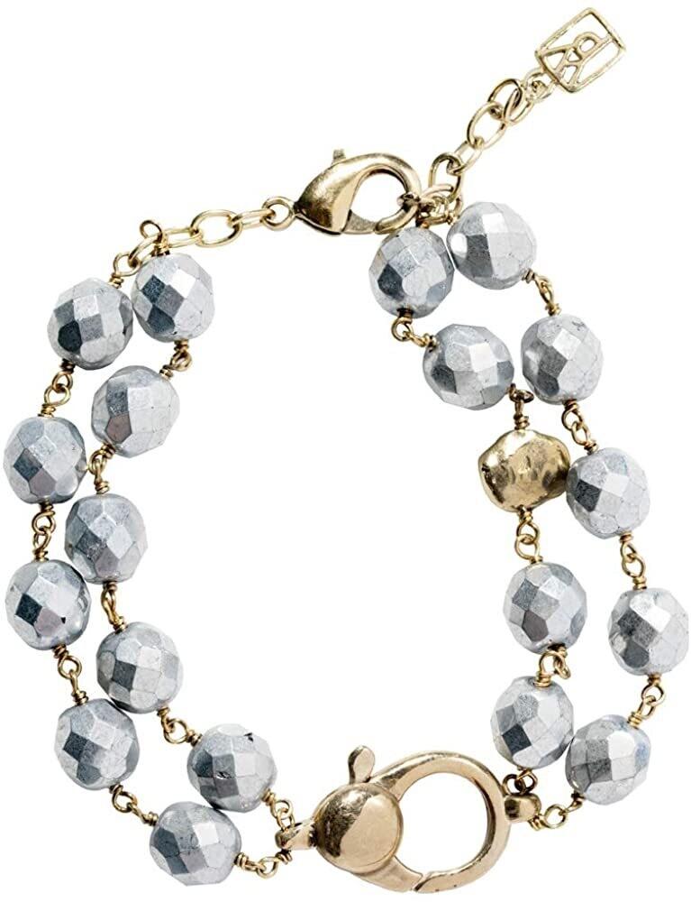 Ensemble Bracelet