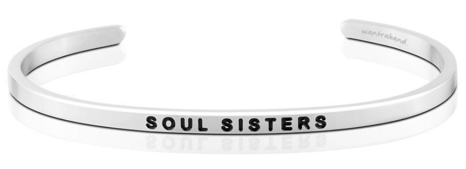 MantraBand - Soul Sisters