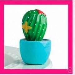 Mini's - Cactus