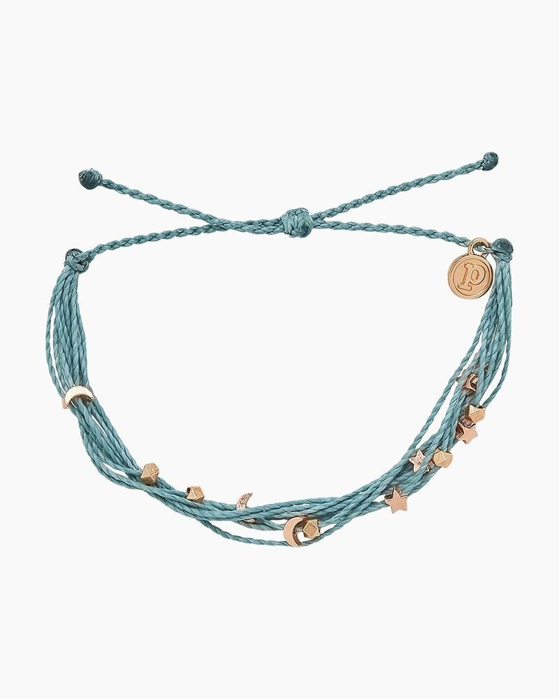 Celestial Malibu Bracelet
