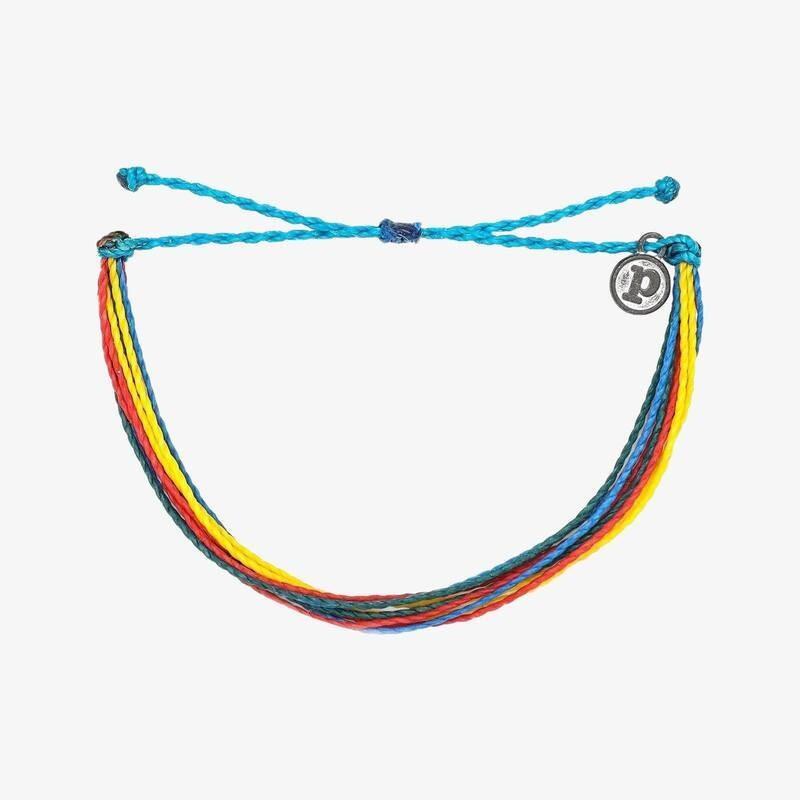 PV Autism Bracelet