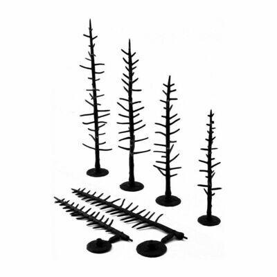 TREE ARMATURES 44 PINES