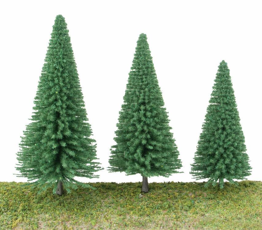 "Pine Tree 5 1/2"" 10"