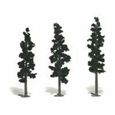 REALISTIC TREE KIT 24 PINES