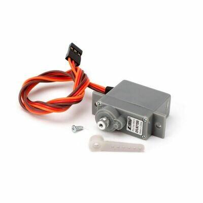 13g Digital Micro Servo