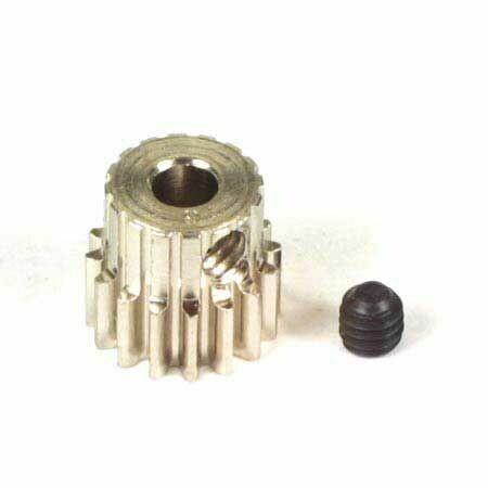 1029 Pinion Gear 48P 29T
