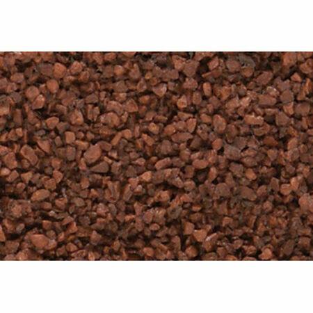 Ballast Coarse Iron Ore Bag