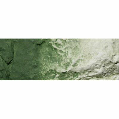 GREEN UNDERCOAT