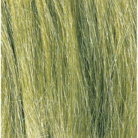 Field Grass Light Green