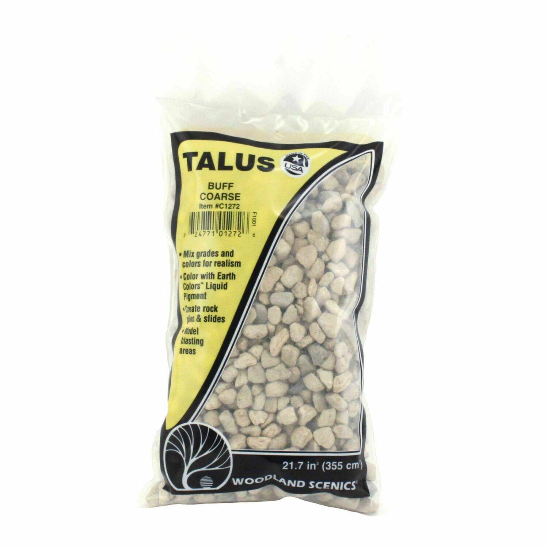 Coarse Talus Bag, Buff/21.7 cu in