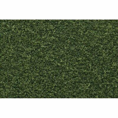 Green Grass FINE TURF