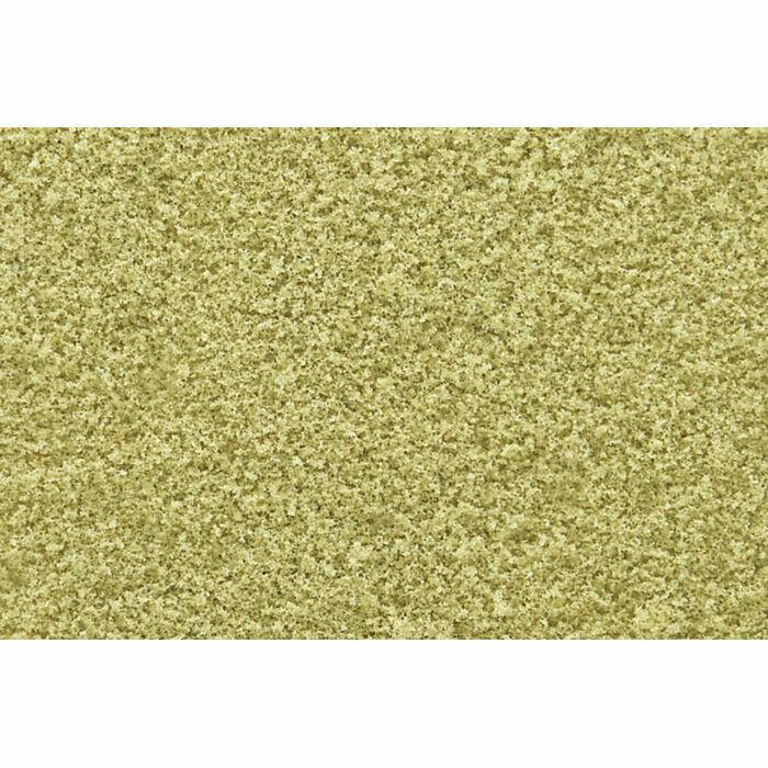 Fine Turf Yellow Grass Shaker