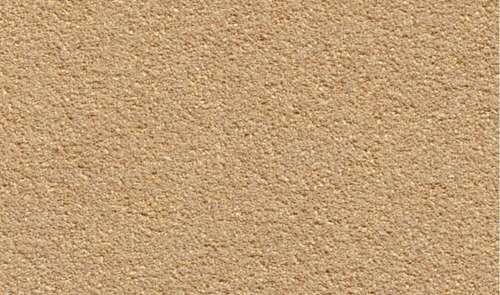 """50"""" x 100"""" Grass Mat, Desert Sand"""