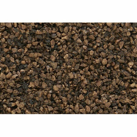 Medium Ballast Bag, Dark Brown/18 cu. in.