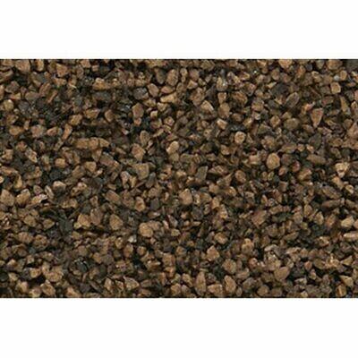Medium Ballast Bag, Dark Brown/18 cu. in.