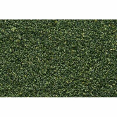Blended Turf Bag, Green/54 cu. in.