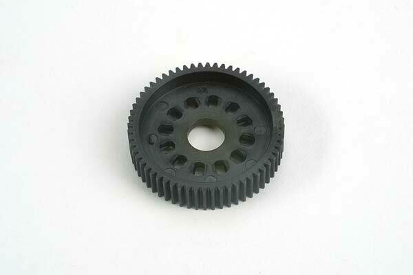 Differential Gear 60 Tooth @